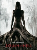 South of Hell- Seriesaddict